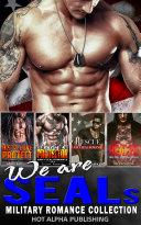 We are SEALs [Pdf/ePub] eBook