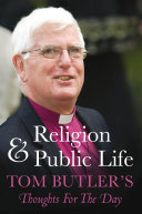 Religion and Public Life [Pdf/ePub] eBook