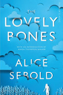 The Lovely Bones image