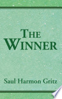 Read Online The Winner For Free