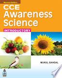 Awareness Science Book-0