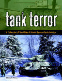 Tank Terror