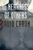 The Nearness of Others Pdf/ePub eBook