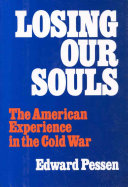 Losing Our Souls Book PDF