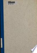 愛知大学図書館雑誌目錄, 1980