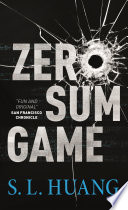 Read Online Zero Sum Game For Free