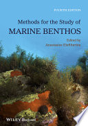 Methods for the Study of Marine Benthos Book