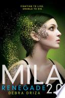 MILA 2 0  Renegade Book PDF