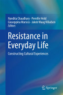 Resistance in Everyday Life
