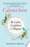 CalmerSutra