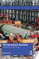 The Aerospace Business