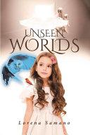 Pdf Unseen Worlds Telecharger