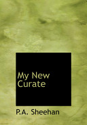My New Curate Book