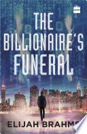 Billionaire's Funeral