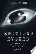 Emotions Evoked By Events Of The Past Book PDF
