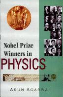 Nobel Prize Winners in Physics