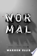 Normal  Book 3 Book