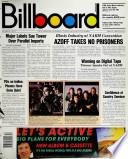 22 maart 1986