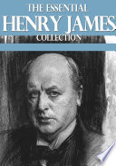 The Essential Henry James Collection