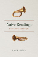 Naïve Readings