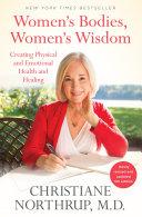 Women s Bodies  Women s Wisdom Book PDF