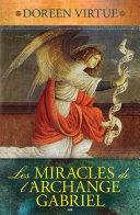 Pdf Les Miracles de l'Archange Gabriel Telecharger