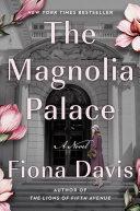 The Magnolia Palace [Pdf/ePub] eBook