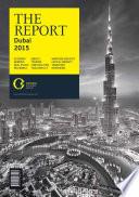 The Report: Dubai 2015