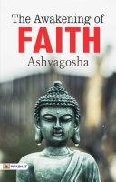 Pdf The Awakening of Faith Telecharger