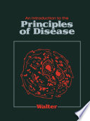 An Introduction to the Principles of Disease E Book