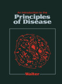 Pdf An Introduction to the Principles of Disease E-Book Telecharger