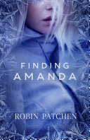 Finding Amanda Pdf