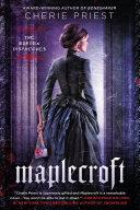 Maplecroft [Pdf/ePub] eBook