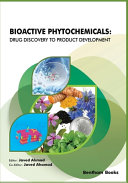 Bioactive Phytochemicals
