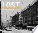 Lost Philadelphia
