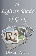 Pdf A Lighter Shade of Gray