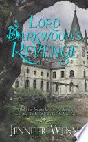 Lord Darkwood s Revenge