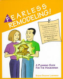 Fearless Remodeling