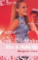 Kiss And Make Up Pdf/ePub eBook
