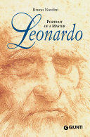 Leonardo. Portrait of a master