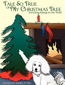 Tale So True of My Christmas Tree
