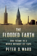 The Flooded Earth Pdf/ePub eBook