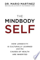The MindBody Self Book