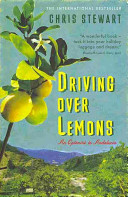 Pdf Driving Over Lemons
