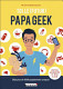 Beauty and the Geek Australia from books.google.com