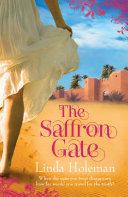 The Saffron Gate