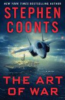 The Art of War: A Jake Grafton Novel Pdf/ePub eBook