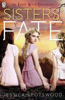 Born Wicked: Sisters' Fate ebook
