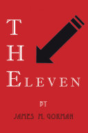 Pdf The Eleven Telecharger