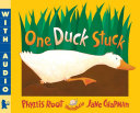 One Duck Stuck Pdf